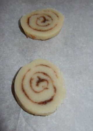best cinnamon roll cookie recipe
