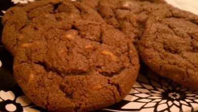 best butterscotch chip cookies