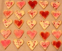 best sugar cookie recipe cutouts