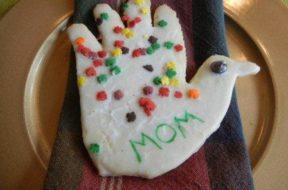 turkeysugarcookies19