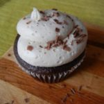 Chocolate Stout Cupcake Recipe
