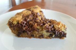 coffee cake2