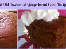 Best-Old-Fashioned-Gingerbread-Cake-Recipe