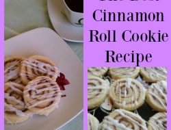 best-cinnamon-roll-cookie-recipe-3