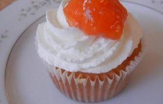 peachesandcream1