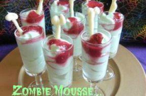 zombiemousse1