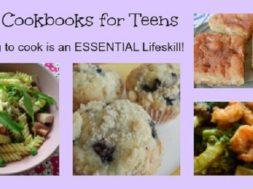best-cookbooks-for-teens-1