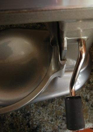 KitchenAid Pro-Line Stand Mixer 7 Quart
