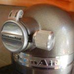 Kitchen Aid 7 Quart Pro-Line Stand Mixer