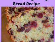 best-cranberry-orange-bread-recipe-2