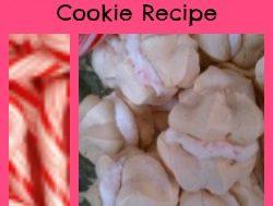 peppermint-meringue-cookie-recipe-1