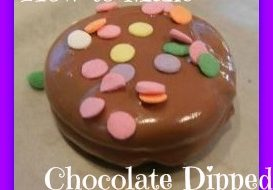 how-to-make-chocolate-dipped-oreos1