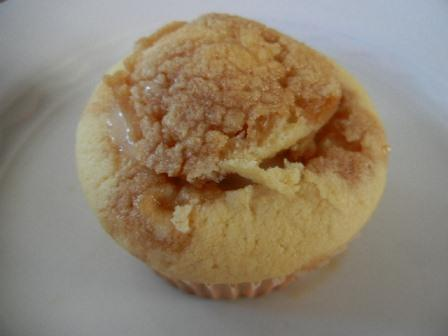 tiramisu cupcakes recipe scratch