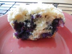blueberry streusel8