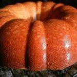 Homemade Rum Cake Recipe (Scratch)
