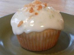 coconut lime muffins1