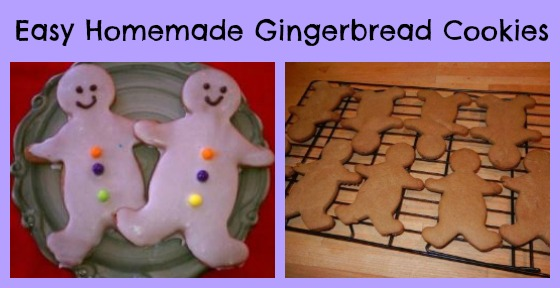 easy-homemade-gingerbread-cookies
