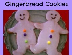 easy-homemade-gingerbread-cookies-2