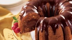 bundt cake history