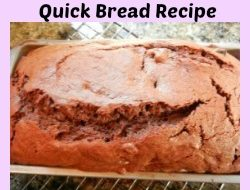 chocolate-cherry-quick-bread-recipe-1