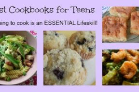 best-cookbooks-for-teens-1