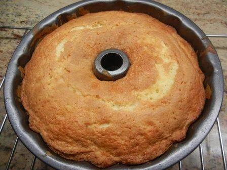 coconut pound cake recipe scratch