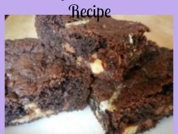 candy-bar-brownie-recipe-2