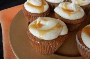 caramelapplecupcake1