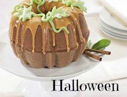 halloween-baking-pans-1