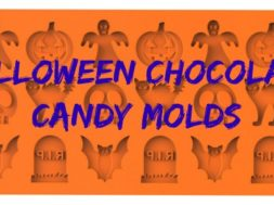 halloween-chocolate-candy-molds-1