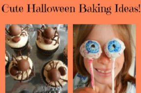 cute halloween baking ideas 6