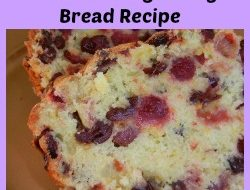 best-cranberry-orange-bread-recipe-2