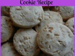 easy-pecan-shortbread-cookie-recipe