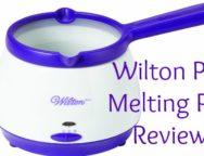 wilton-pro-melting-pot