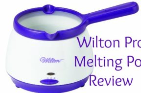 wilton-pro-melting-pot