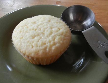easy lemon meringue cupcakes recipe